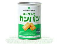 ユーグレナカンパン商品イメージ