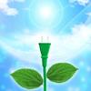 バイオマス発電イメージ