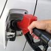 バイオ燃料イメージ