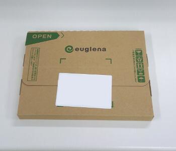 メディカプラス プロテオグリカン梱包